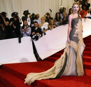 Taylor Swift's Memorable Met Gala Moments Through The ...