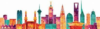 Saudi Arabia Seminar Creative Manageengine Tuned Stay