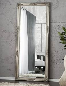 Spiegel 200 X 100 : die besten 25 barock spiegel ideen auf pinterest barock m bel spiegel vintage und barock ~ Markanthonyermac.com Haus und Dekorationen