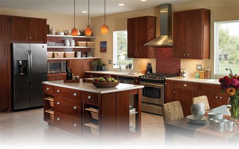 kitchen  bath cabinets design  remodeling norfolk kitchen  bath