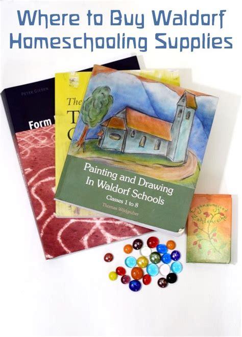 1000 ideas about waldorf education on waldorf 369 | e7b2b17e47f805f8bfb30888d4a766d3