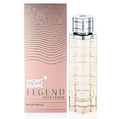 legend by mont blanc edp for 2 5 oz fragrancesofmiami
