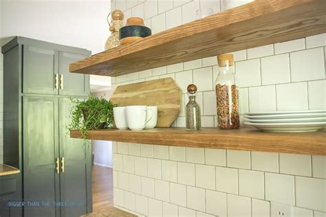 black steel shelf bracket modern kitchen open shelving iron shelf bracket industrial how to install heavy duty floating shelves for the