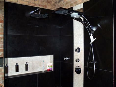 Duscheinstieg Zu Hoch hoga dusche wasserpumpe