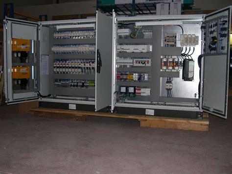 Armoire Industrielle Electrique by Armoire Industrielle Contact D M Tableaux
