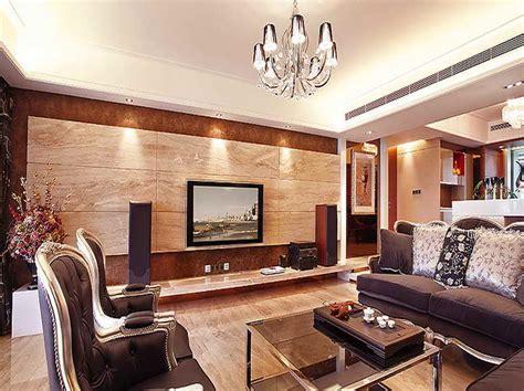 modern wood paneling  walls stroovi