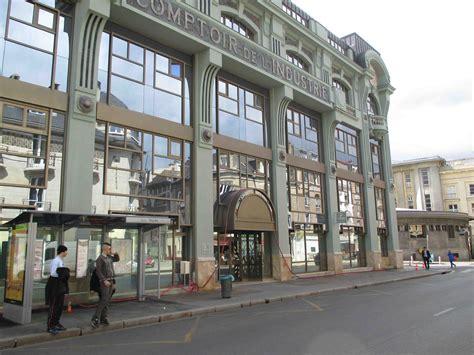 maison de retraite reims 4 maison de retraite place royale 224 reims groupe korian line architecture caal