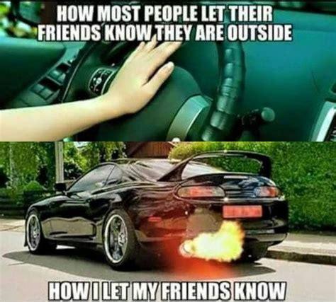 I mean granted the bugatti dealership is the winter house bit a tax thing? #toyota #supra #car | 365CarMods | coole Autos, Auto sprüche, Autos und Motorräder