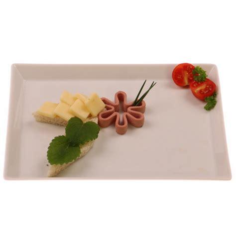 cuisines 3d print2taste food 3d printing 3d printing industry