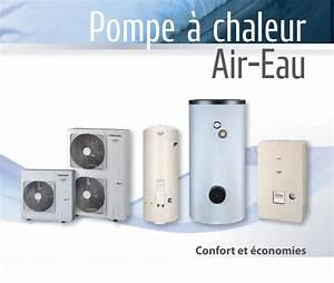 Pompe A Chaleur Eau Air : toshiba pompe a chaleur air eau estia syst me monophas toshiba radiateur lectrique ~ Farleysfitness.com Idées de Décoration