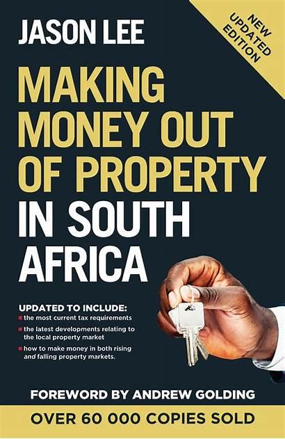 Property Africa South Money Making Jason Lee