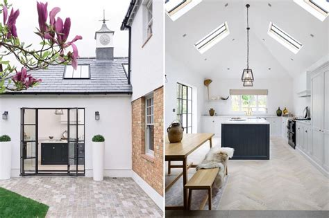 To help get you inspired to renovate your garage, we're sharing our top garage conversion ideas. 36 garage conversion ideas to add more living space to ...