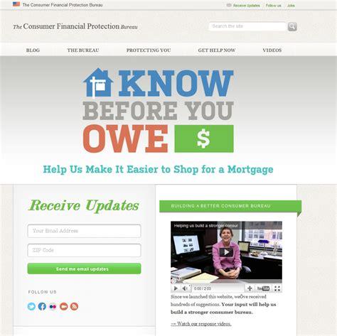 protection bureau about us consumer financial protection bureau html autos