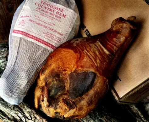 how many pounds of ham per person 2016 holiday gift guide for foodies barbecuebible com