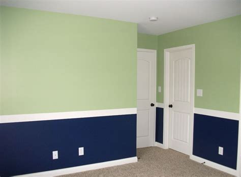 paint colors for bedrooms with chair rail the home design dining rooms with chair rails