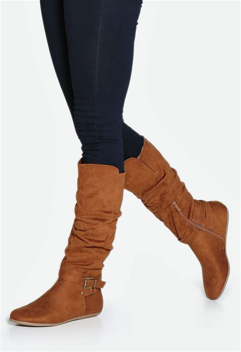 desirae  tan  great deals  justfab