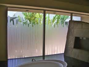 bathroom window privacy ideas bathroom windows with etched glass designs for privacy sans soucie glass