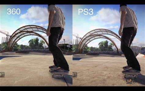 Skate Review The Best Skateboarding Game Ever Made