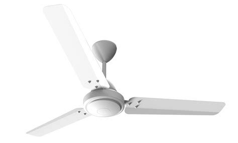 Gorilla Energy Efficient Ceiling Fan Most Energy