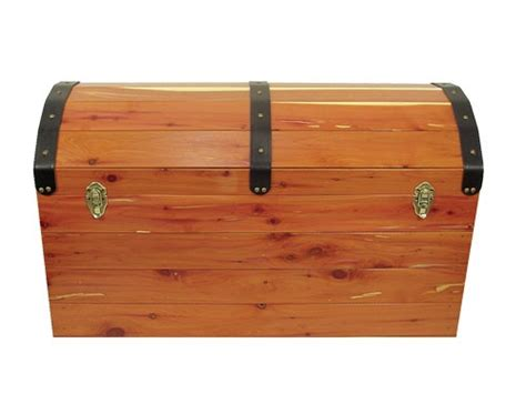 cedar chests amish woodworking projects plans