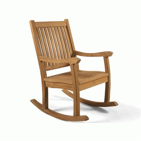 chaise rockincher welcome post has been published on kalkunta com