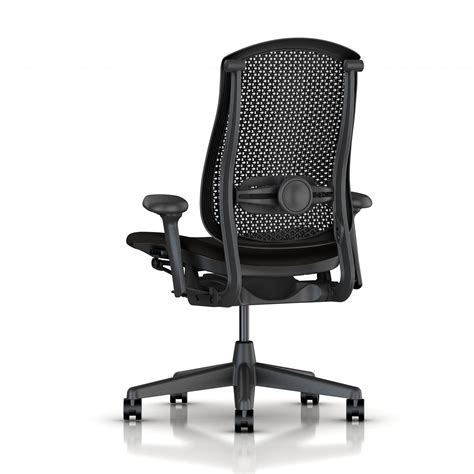 herman miller celle 174 chair build your own gr shop canada