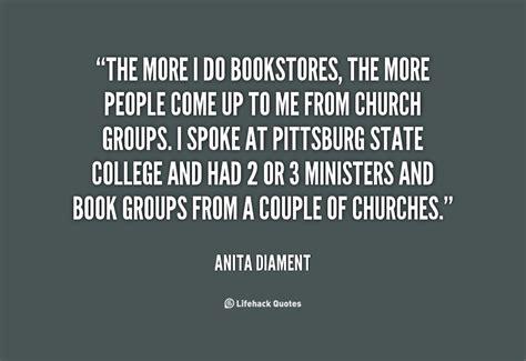 quotes  church life groups quotesgram