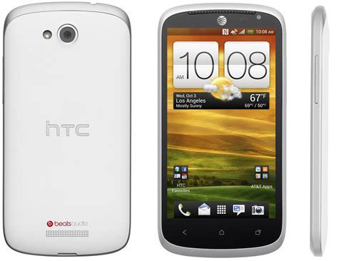 android phone unlocked htc one vx wifi gps 4g lte android smart phone unlocked