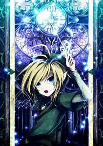 Link Kaze No Takuto Link The Wind Waker Zelda No