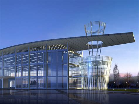 Revit Architecture And The Benefits It Has For The