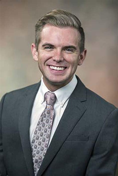 Mayor addresses Savannah Highlands traffic rumors