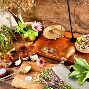 Homeopathy Diploma Course - Centre of Excellence Homeopathy