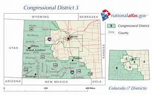 RealClearPolitics - Election 2010 - Colorado 3rd District ...