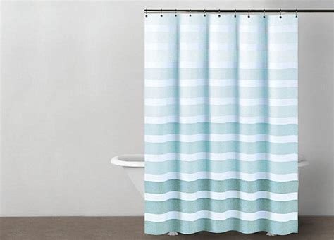Shower Curtains : Best Decoration For Beach Theme Shower Curtain