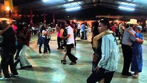 San Benito  Mocorito  Sinaloa 2011