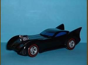 Pinewood Derby Designs The Batmobile Show Diy Batmobile Pinewood Derby Cars