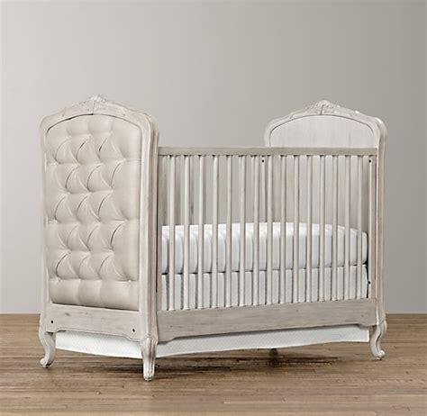 restoration hardware baby crib colette crib cribs restoration hardware baby child