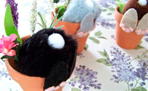 Ideen Für Ostern • Woman.at