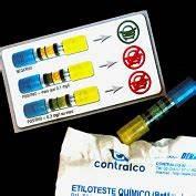 Ethylotest Obligatoire En Voiture : o acheter ethylotest ~ Medecine-chirurgie-esthetiques.com Avis de Voitures