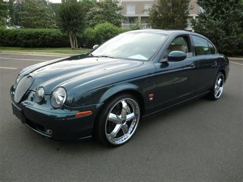 coolest 2003 jaguar s type 25 best ideas about jaguar s type on jaguar