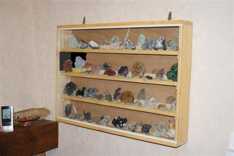 bureau veritas torcy vitrine mineraux 28 images une vitrine pour ma