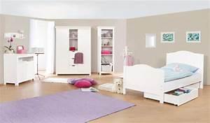 decoration chambre enfant 4 idees deco With la chambre de l enfant