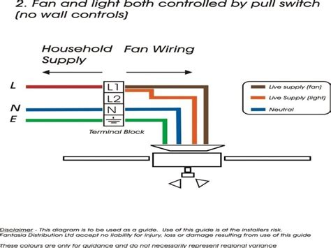 Multiple Switch Wiring Diagram Forums