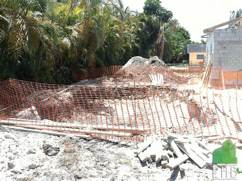 home construction coral springs home builders