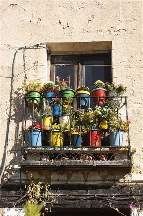 Gemüse Im Balkonkasten by Das Wichtigste 252 Ber Balkonk 228 Sten Biobalkon De