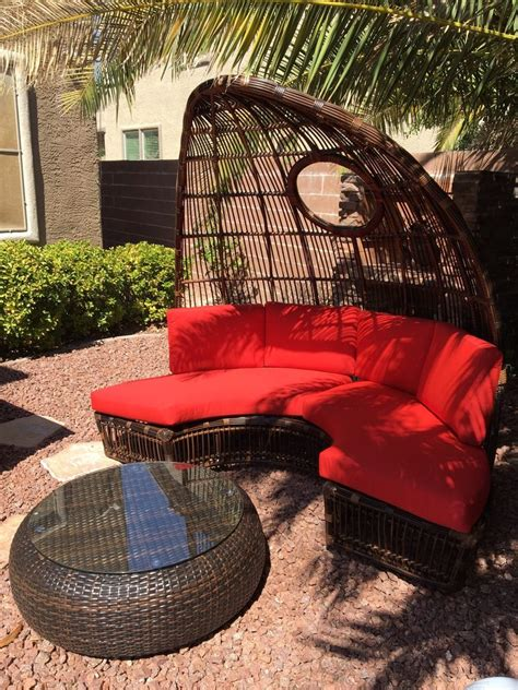 bullhead city patio furniture outdoor furniture stores