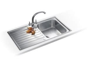 kitchen sinks and taps direct franke sink and tap range kitchen components direct 8582