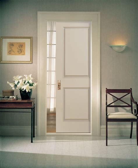 Pocket Closet Door by 25 Best Ideas About Pocket Doors On Interior
