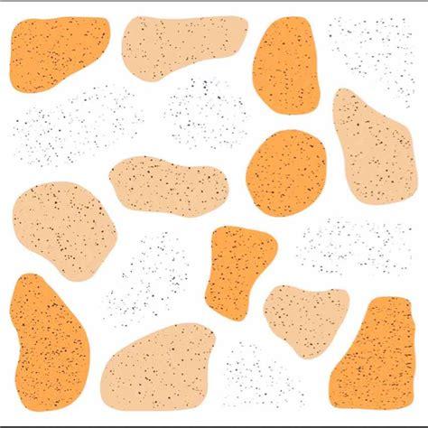 tile express philippines pebble beige tile express