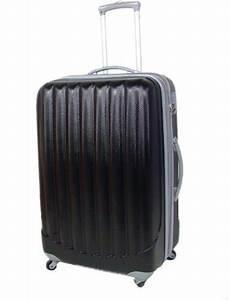 Reisekoffer Test 2018 : reisekoffer und trolleys unter 50 euro reisekofferfuchs ~ Kayakingforconservation.com Haus und Dekorationen